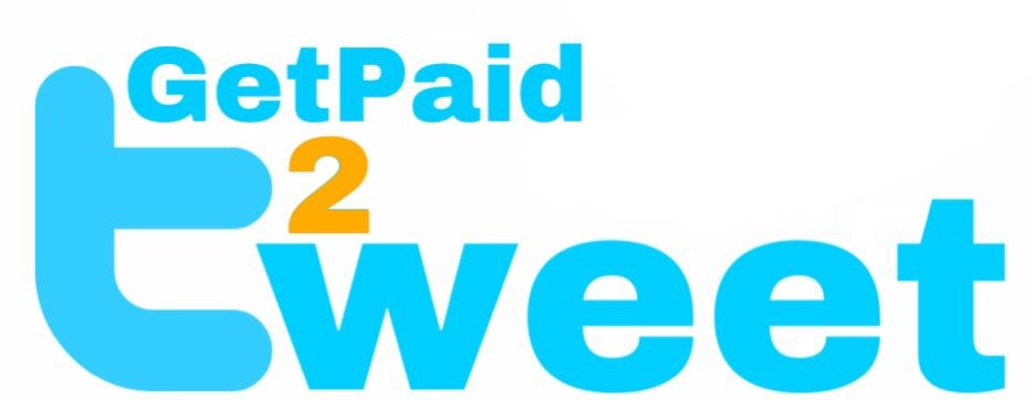 Get Paid 2 Tweet LLC
