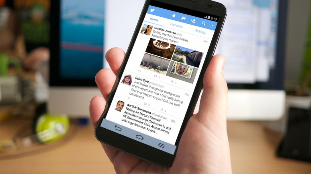 using-twitter